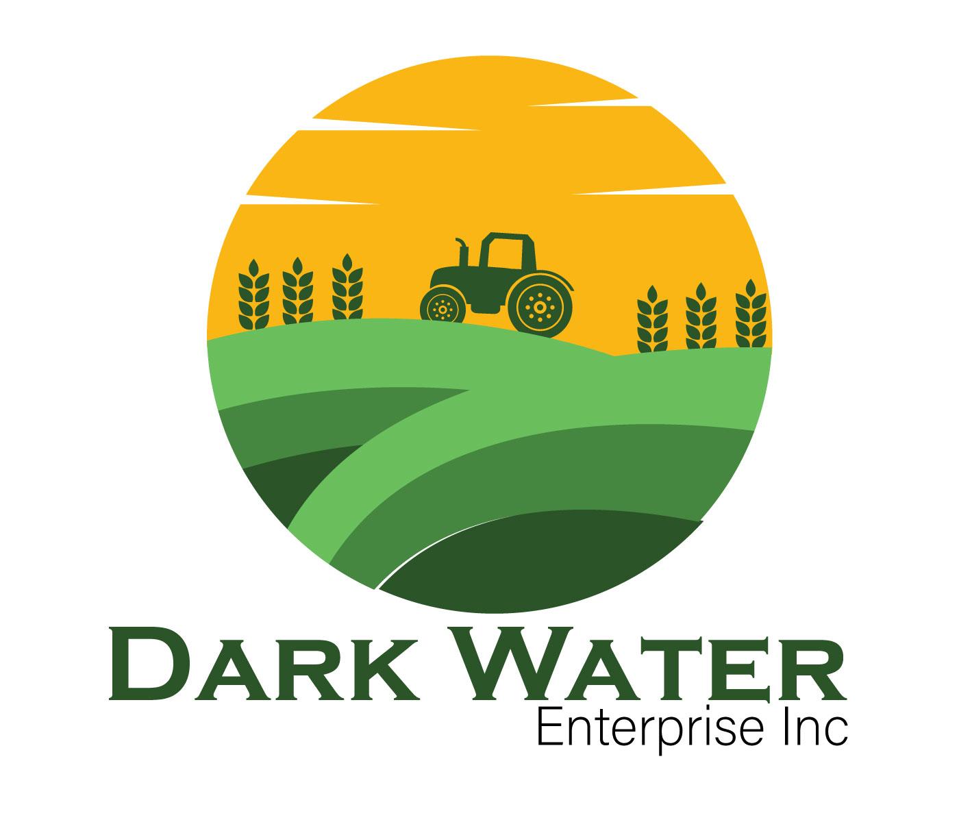 Dark-Water---Enterprise-Inc-Logo-OPT-2.png