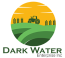 Dark Water Enterprises, Inc.
